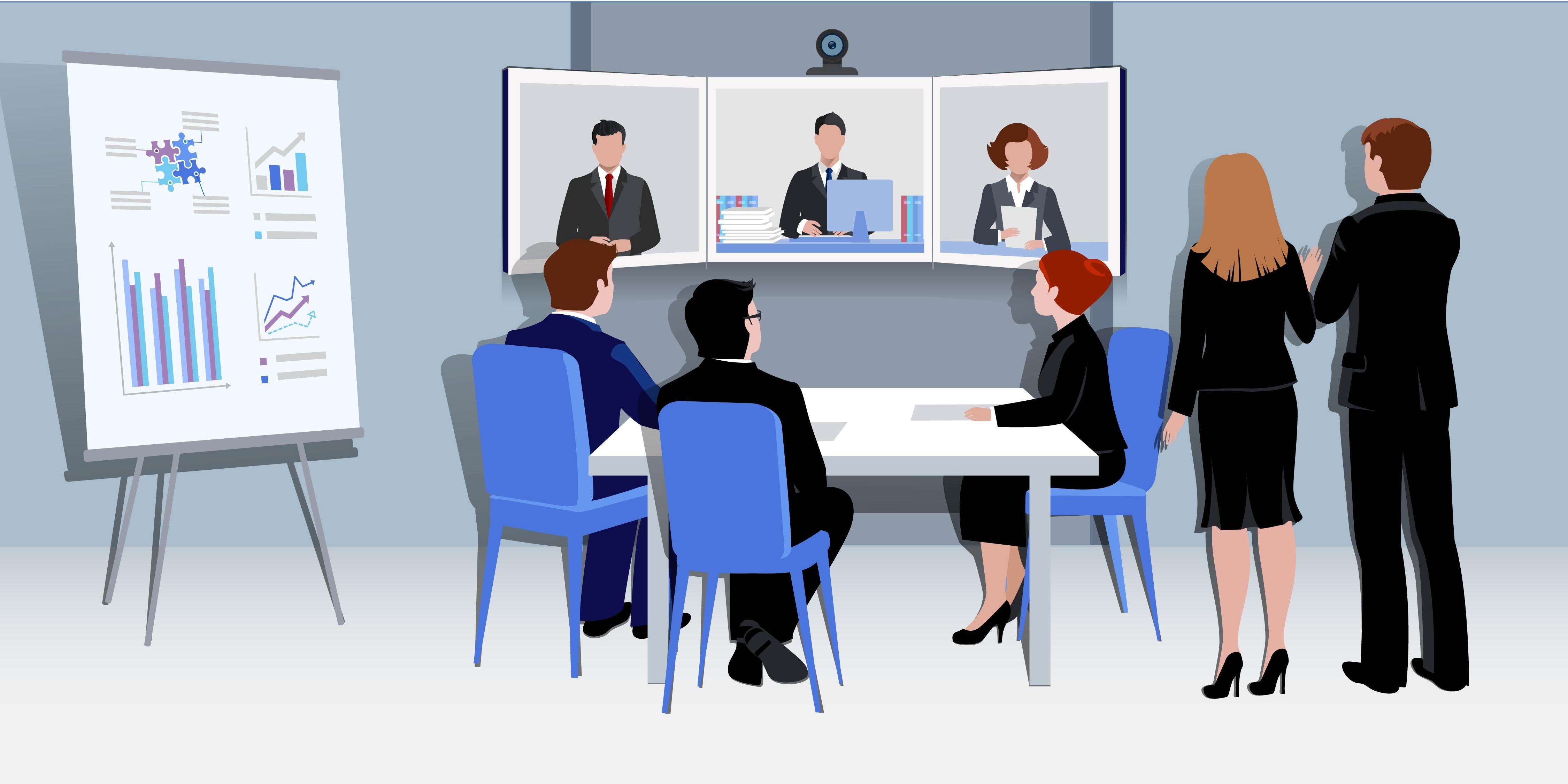 Como-mensurar-a-produtividade-da-equipe-em-seu-escritório-easycase