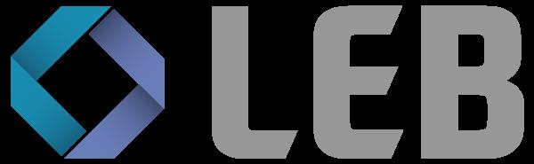 LEB-logo-colorida-horizontal