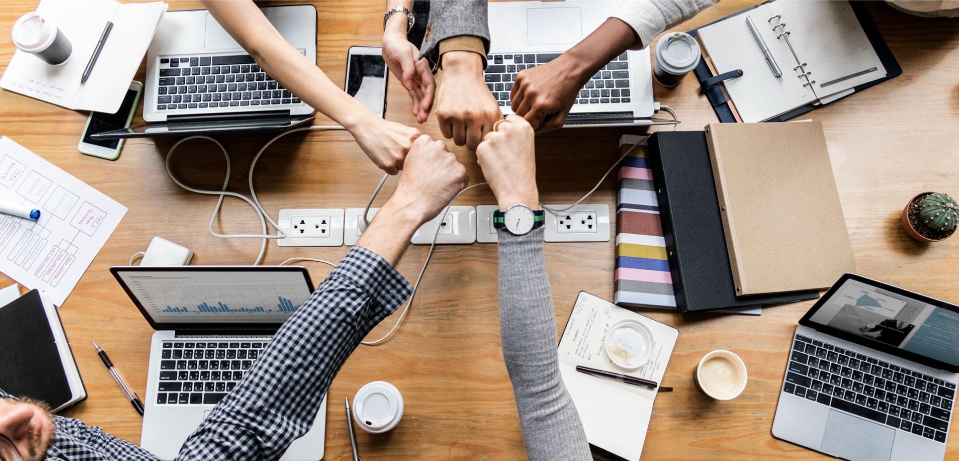 O-Ecossistema-de-Startups-e-a-Nova-Economia-EASYCASE