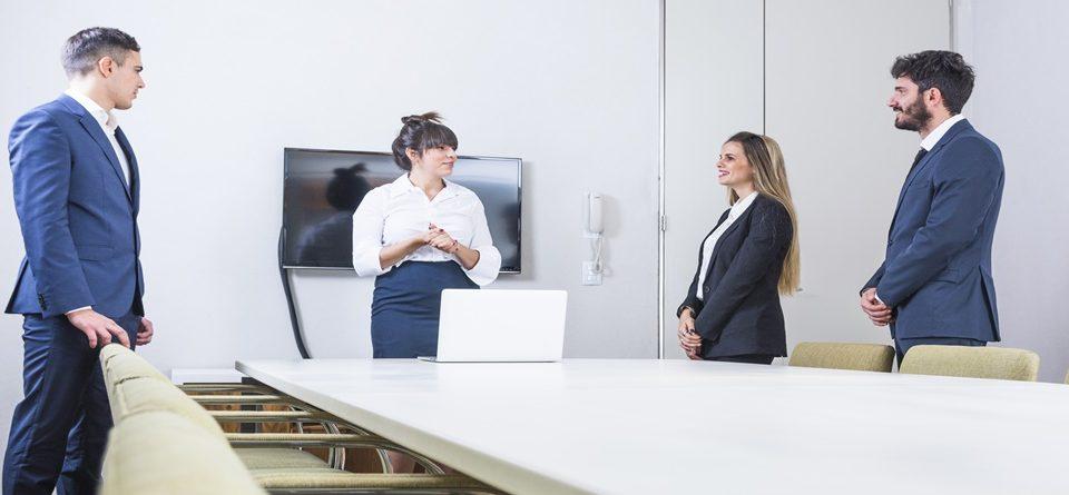 O papel do consultor para escritórios de advocacia EasyCase
