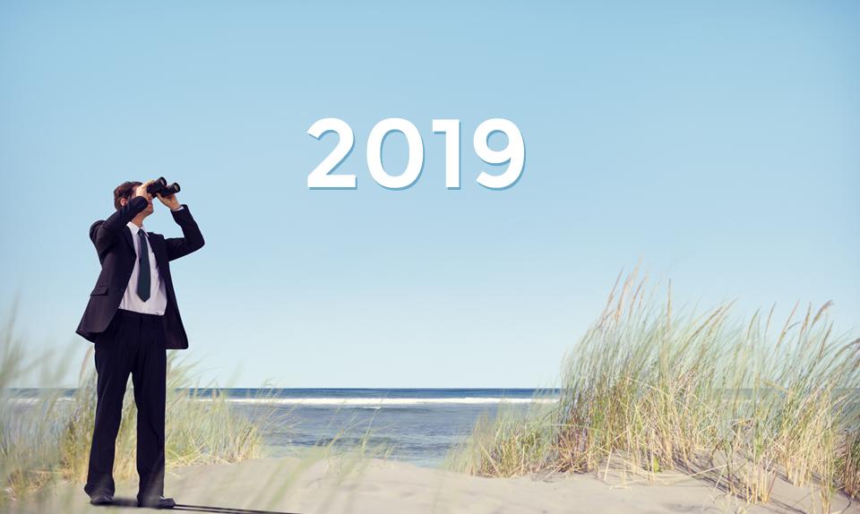 O que 2019 reserva para o mundo da advocacia EasyCase