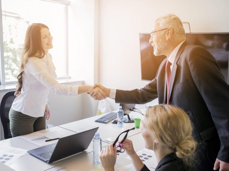 Saiba como escolher um bom gestor para o seu escritório de advocacia easycase