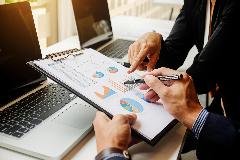 Setor Jurídico X Setor financeiro – Como integrar ambos easycase