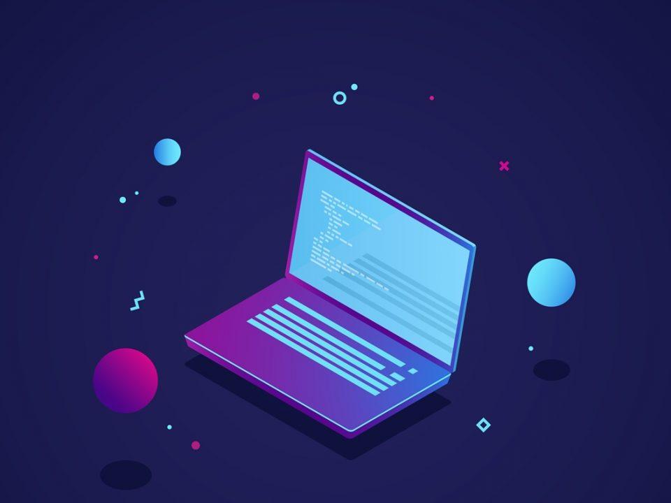 Entenda a importância do uso de softwares em escritórios de advocacia easycase